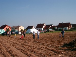20050916_mini-Kartoffelfeuer_14