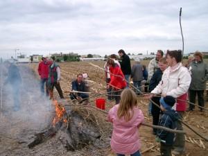 200809-1-ogv-kartoffelfeuer