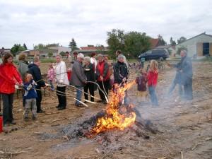 200809-2-ogv-kartoffelfeuer