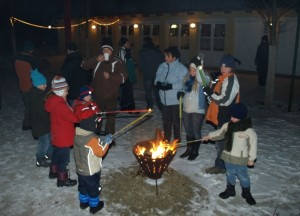 200912_ogv-fackelwanderung2009_small