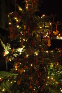 20111126_Adventss_mini-PC090725+Christbaum+komp