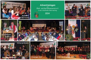 collage_adventssingen_2014