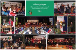 collage_adventssingen_2014_2