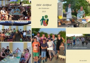 ogv-grillfest_2015_collage
