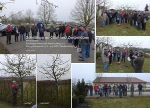 schnittkurs-collage_14-03-2015_komp_medium