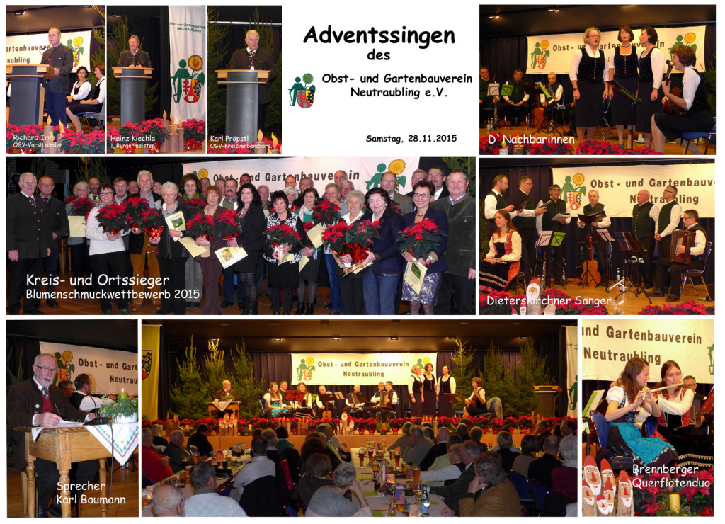 01_43 Adventssingen 2015 Collage