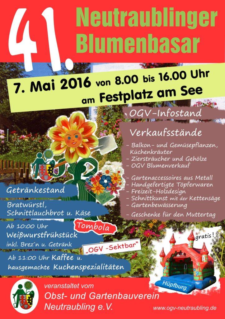 Plakat-A4-Blumenbasar-2016 (Large)