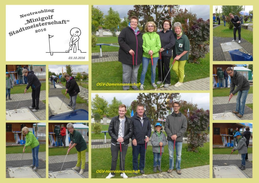 minigolf-stadtmeisterschaft-collage-2016-large